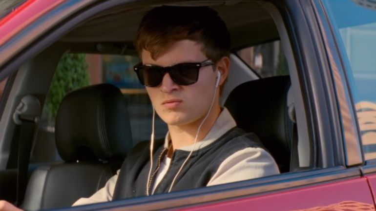 baby-driver-1