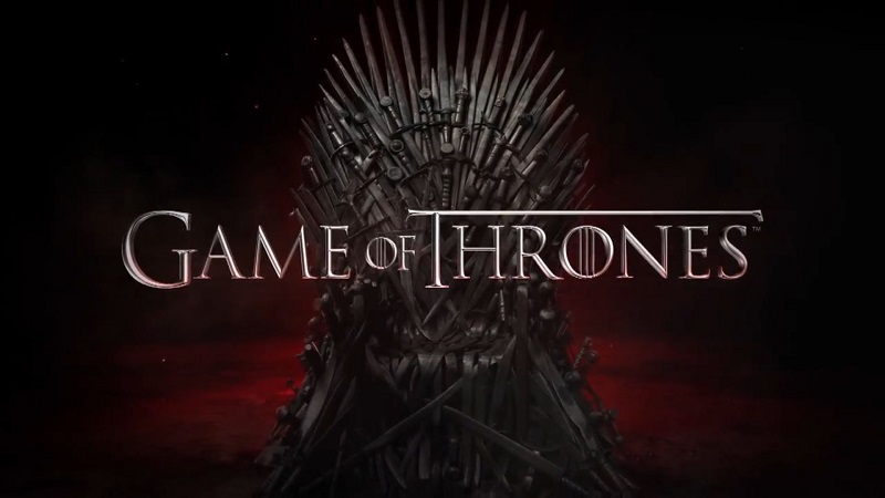 Game of Thrones – (Series Overview + Reviews)