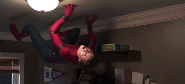gallery-1481296110-spider-man-homecoming-tom-holland