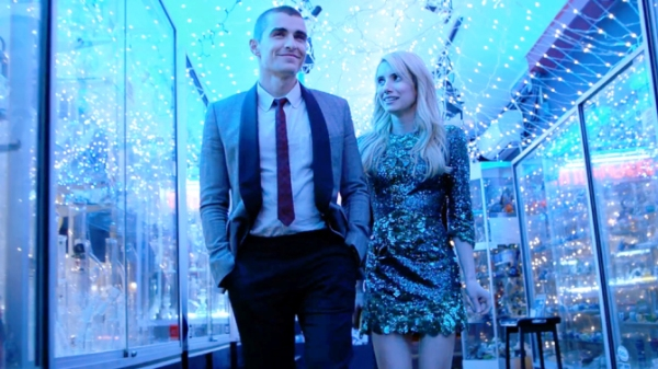 nerve-review