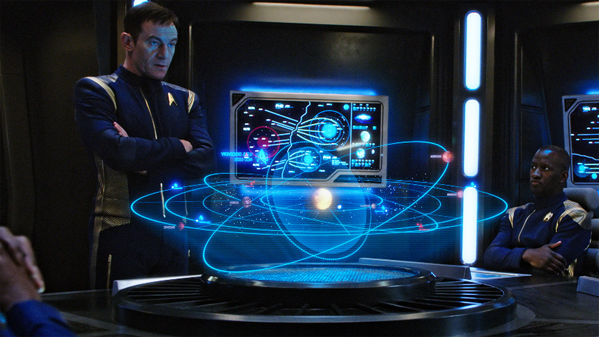 CBS_STARTREK_DISCOVERY_105_HD_IMAGE_1920x1080_copy_thumb_Master