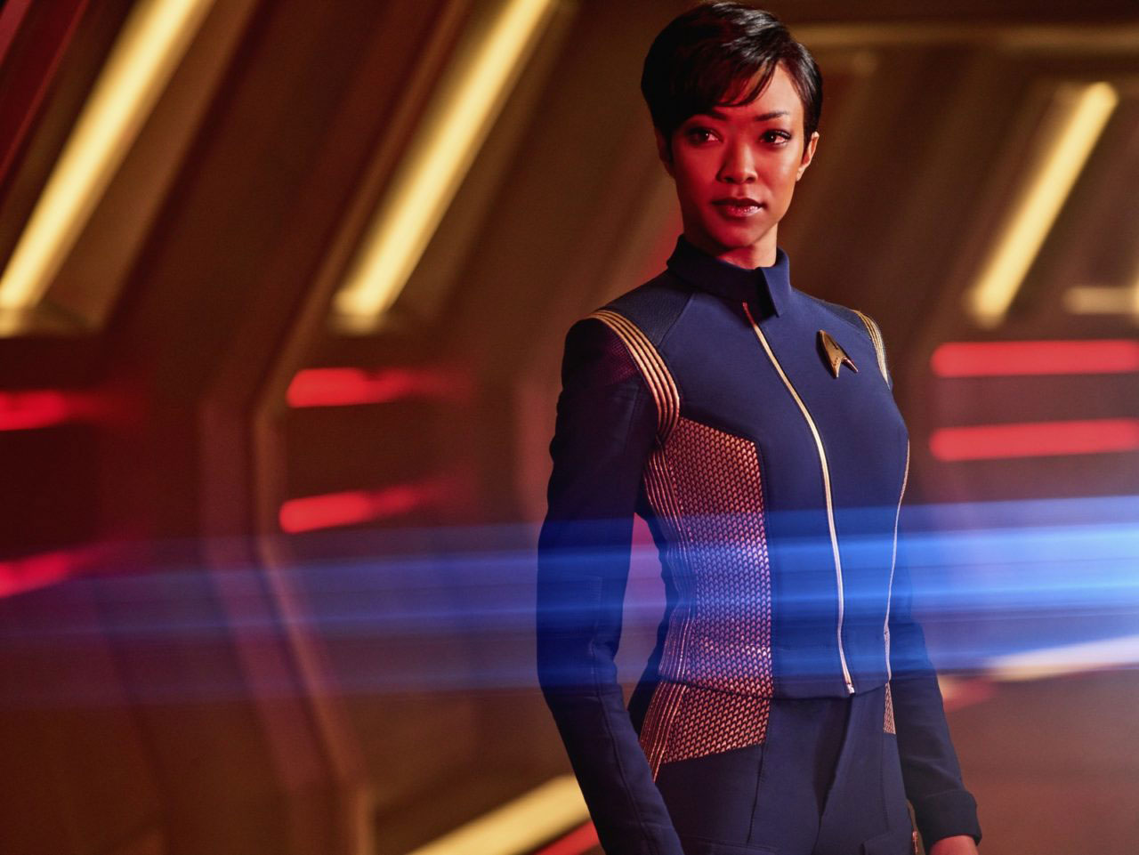 star-trek-discovery-michael-burnham